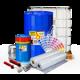 Купить материалы для литья (силикон, полиуретан, смолы)