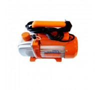 Вакуумный насос 2XZ-1,5A 90 л/мин