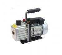 Вакуумный насос LX/TW-1.5A 85 л/мин 1-ступ.
