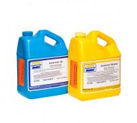Жидкий литьевой пластик Smooth-Cast 305 - Фасовка 6.99 кг (1100р/кг)